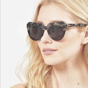 Komono Stella Glasses
